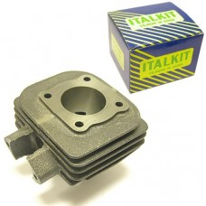 Cilinder Hyosung Rush 50 cc