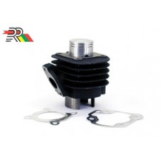 Cilinder Minarelli Horiz. AC 50 cc DR
