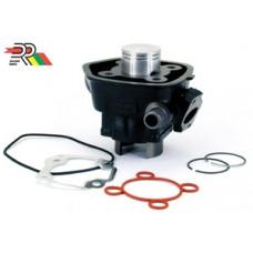 Cilinder Minarelli Horiz. LC 50 cc DR