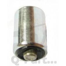 Condensator imitatie Bosch 035 kortKreidler/Zündapp