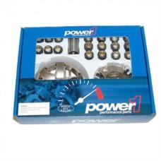 Variateur Kymco/Sym Mio  Power One  alle 50 cc ook 4 takt