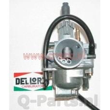 Carburateur Dellorto PHVA 17.5 US  SR2000/Honda X8R/SFX