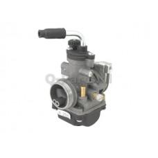 Carburateur Model Dellorto PHBG 17.5 (Minarelli AM6)
