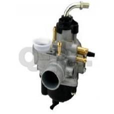 Carburateur Dellorto PHVA 17.5 TS Mal/Beta e-chokeJet Force