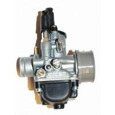 Carburateur Dellorto PHBG 21 DS (Minarelli/Piaggio handchoke)