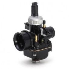 Carburateur Dellorto PHBG 19 DS Black Edition (Min handchoke)