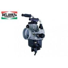 Carburateur Dellorto PHVB 22 DD Piaggio/Minarelli