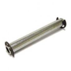 Middenstandaard  pen Vespa Ciao/Si 14 mm