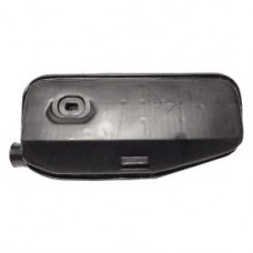 Luchtfilter Puch Maxi origineel model