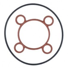 Koppakking + O-ring Minarelli LC