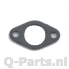 Uitlaatpakking Tomos A3 (dunne bocht 22 mm)