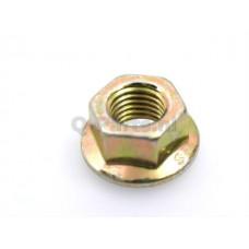 Krukasmoer Piaggio/Minarelli + ring M10 * 1.25