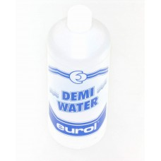 Demiwater 1 ltr