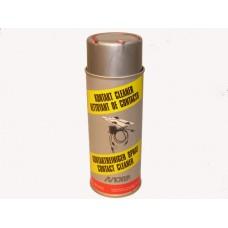 Spuitbus Contactreiniger 400 ml
