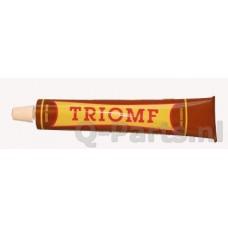 Metaalpolish  tube 75 ml
