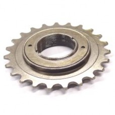 Freewheel Puch Maxi 23 tands