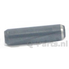 Pen startmotor-tussentandwiel Minarelli 8*32