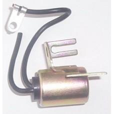 Condensator Yamaha DT