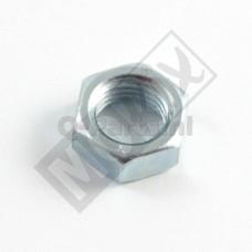Krukasmoer M10 *1.25 Peugeot/Honda/GY6