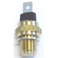 Temperatuurzender Piaggio dun origineel model  (LX 4T 4V)