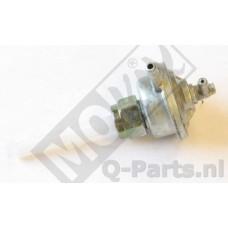 Benzinekraan CPI/Generic/Keeway/Honda Vision 12 mm wartel