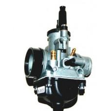 Carburateur Model Dellorto PHBG 21 (Minarelli/Piaggio handchoke)