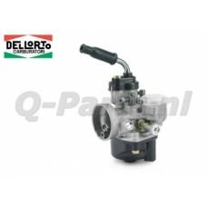 Carburateur Dellorto PHVA 17.5 ED Piaggio