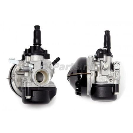 Carburateur Dellorto SHA 15/15  Tomos