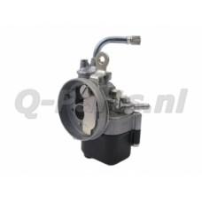 Carburateur Dellorto 2044 SHA 13/13 Vespa Ciao
