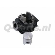 Cilinder Minarelli Verticaal 50 cc DR