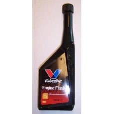 Engine Flush  Valvoline 350 Ml.