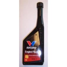 Engine Flush  Valvoline 350 Ml.