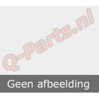 Kabelboom voor Senty 4/Patrol/Piaggio alarm ZW1540 Neos/Aerox