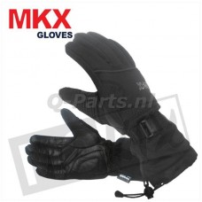 Handschoenen MKX Pro Winter Poliamid Small(maat 8)