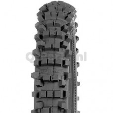 Buitenband 300-12 (80/100-12) Kenda K760