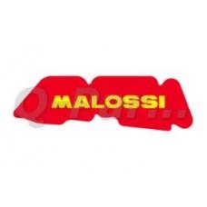 Luchtfilterelement Gilera DNA/Puch Zip SP/MC3/Zip 2000 Malossi