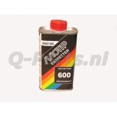 Ontvetter Motip 200 ml