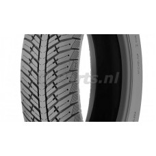 Bub 120/70-12 Michelin City Grip (winter) M+S58P