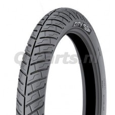 Buitenband 2.25-17 47P Michelin City Pro