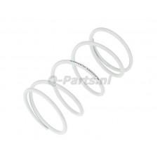 Koppeling drukveer Peug/Pia/4 Takt GY6 1000 RPM Naraku