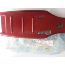 Achterdrager Vespa Ciao MIX rood  (beschadigd)