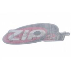 Embleem Zip 2T