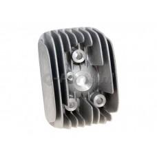 Cilinderkop Vespa Ciao 50-70cc Polini