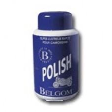 Belgom polish 250 ml.