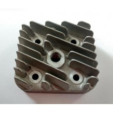Cilinderkop Piaggio AC 70 cc 47 mm Polini 211.0217