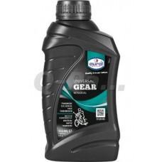 Carterolie universeel (versnellingsbak) 350 ml
