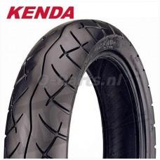 Buitenband 100/60-12 Kenda K433T