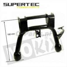 Middenstandaard China scooterGY6 10 Inch/V Clic/Turbho CS50