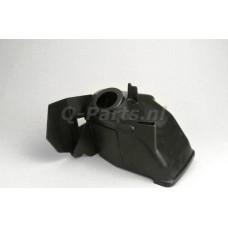 Koelkap over cilinder Peug Buxy/Vivacity/Speedf(Verticaal)