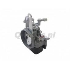 Carburateur imitatie Dellorto SHA 12/12 Citta/Si